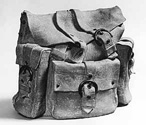 This is a knapsack
